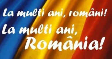 La-multi-ani-Romania2-720x350