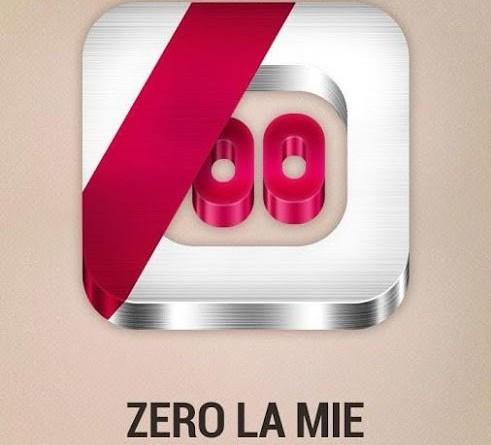 Zero-la-mie-1