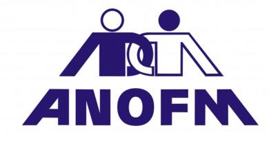 anofm_