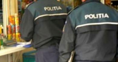 control-politisti-magazin-1
