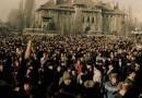 Au trecut 29 de ani de la Revoluţie