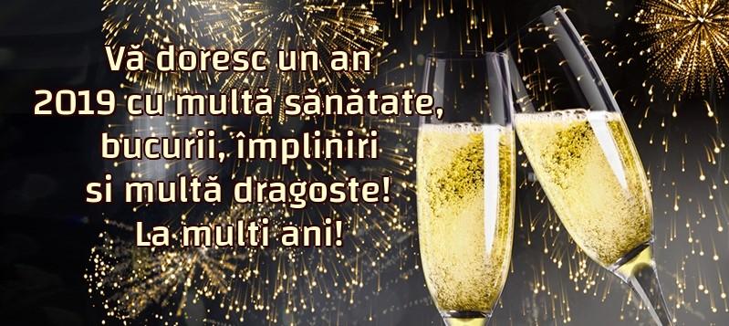 felicitare1