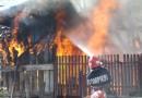 Peste 1.000 de persoane au decedat în incendii