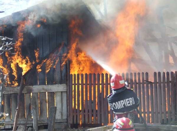 incendiu-vreneanoua.ro_