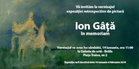 In-memoriam-Gata