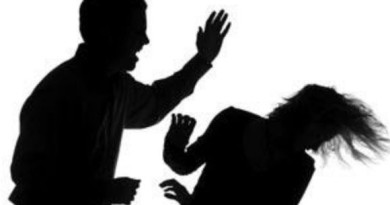 Violenta-domestica-1