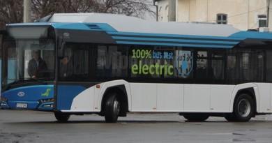 autoelectric
