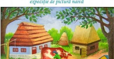 expo Ruxy