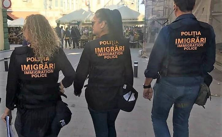 imigrari-igi