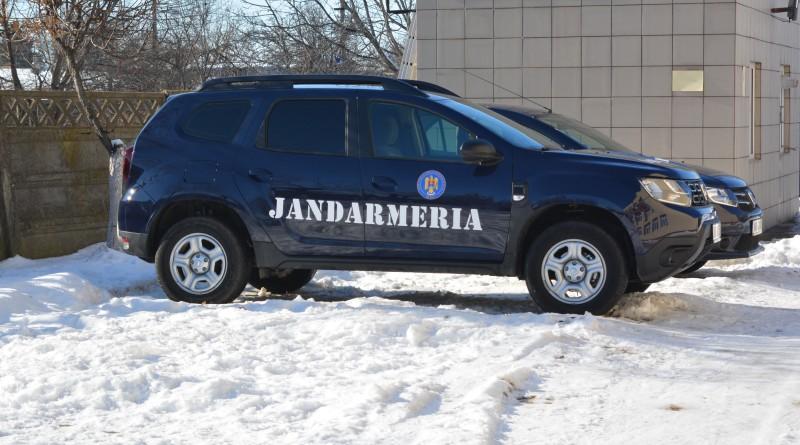 jandarm-800x445