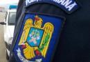Noi încadrări în Poliția Română. Vezi câte angajări la Brăila