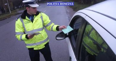politie circula