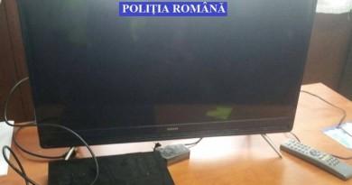 televizor-furat