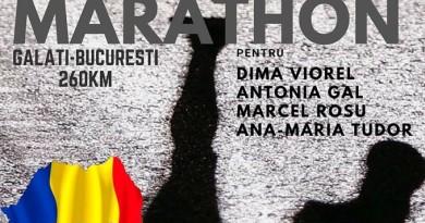Afis maraton