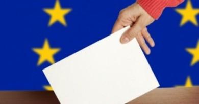 alegerile_europarlamentare_2014_96940200
