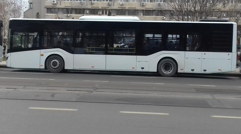 autobuz oua