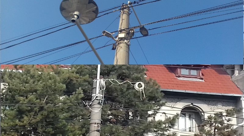 cabluri12
