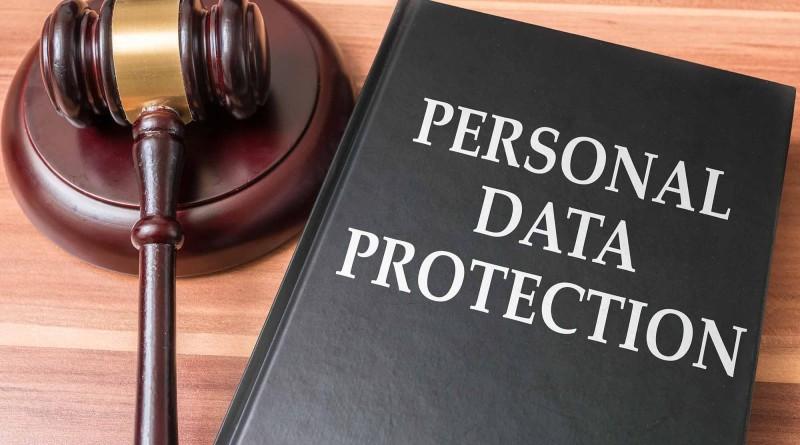 protectia-datelor-personale