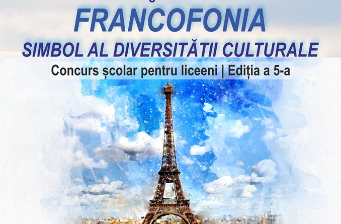 francofonia[3337]22