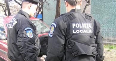 politia-locala-vara