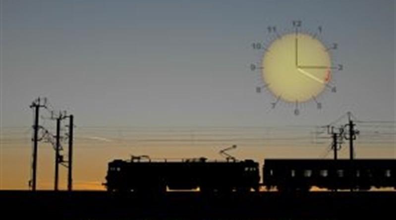 tren ora de vara_800x541