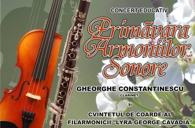 Lyra sinfonic12