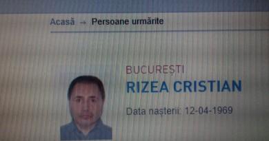 RIZEA