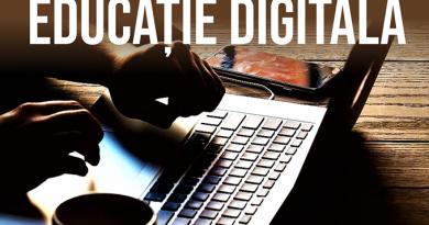 educatie digitala12