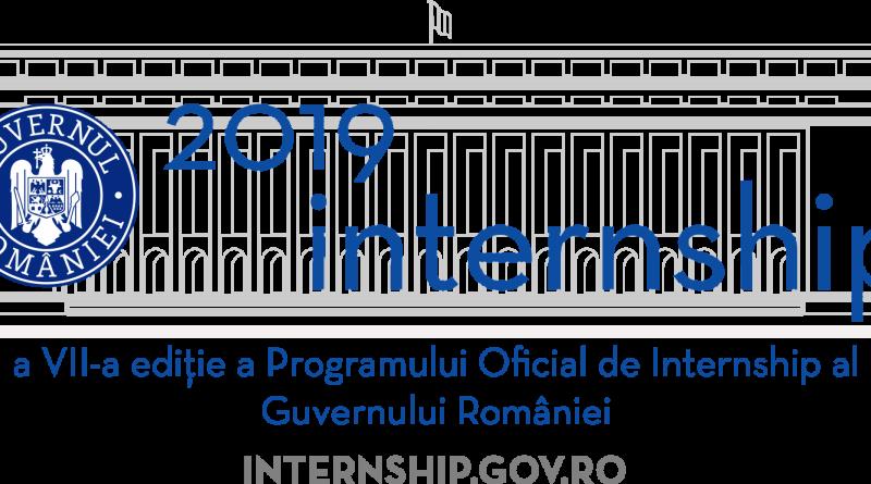 internship_gov_ro