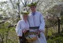 Obiceiuri şi tradiţii populare de Florii