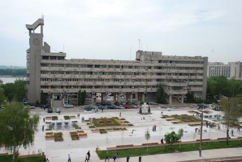 palatul-administrativ-braila