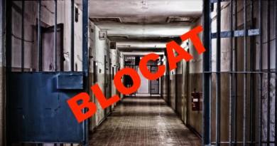 penitenciarele_din_romania_sunt_sub_limita_demnitatii_umane