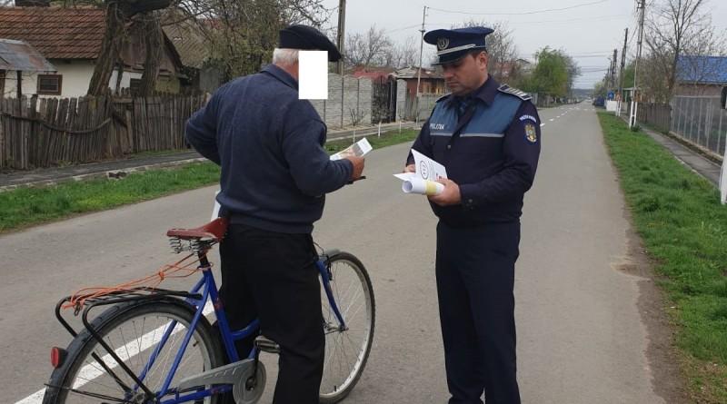 politie33