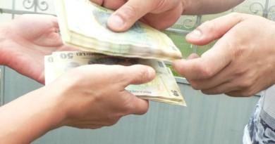 bani-inselat