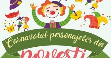 carnaval copii[4465]