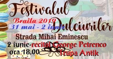 festivalul dulciurilor22