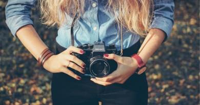 foto concurs