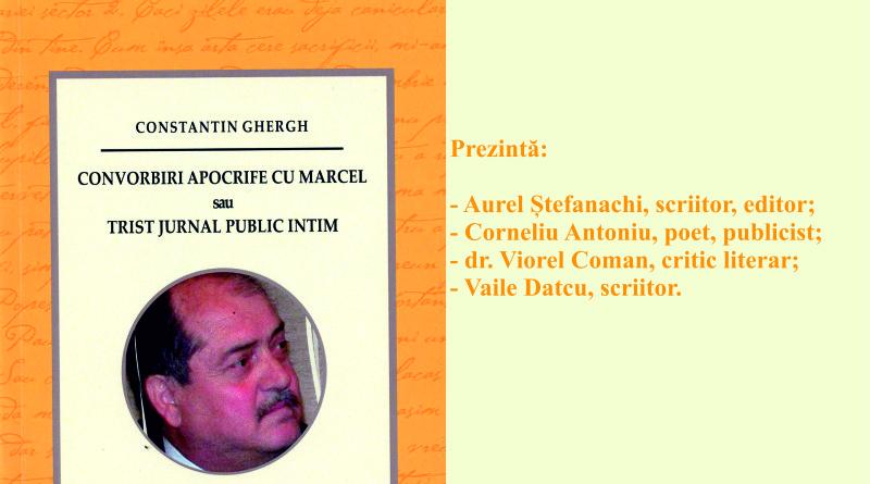 gherghinoiu