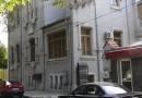 Concurs pentru directorii de școli din Brăila