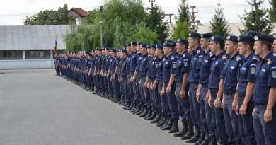 jandarm11
