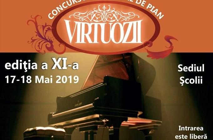 virtuozii11