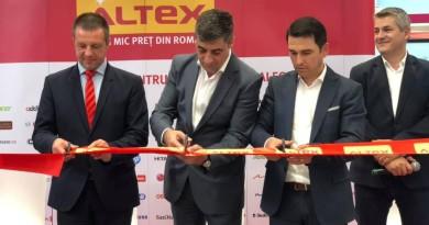 altex11`