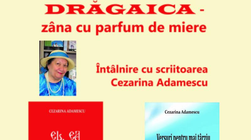dragaica111