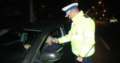 politie-etilotest