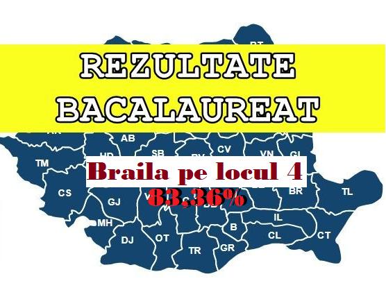 bac122