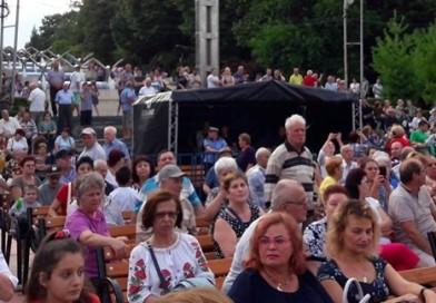 Poliția Locală Brăila asigură ordinea și liniștea publică la festival