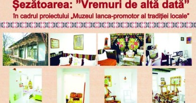 afis muzeu12