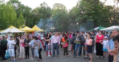 festivalul-florilor-800x445