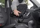 PREVENIREA FURTURILOR DIN AUTOTURISME  – ÎN ATENŢIA POLIŢIŞTILOR BRĂILENI ŞI A CETĂŢENILOR