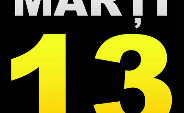 marti-13